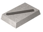 concrete cycle block